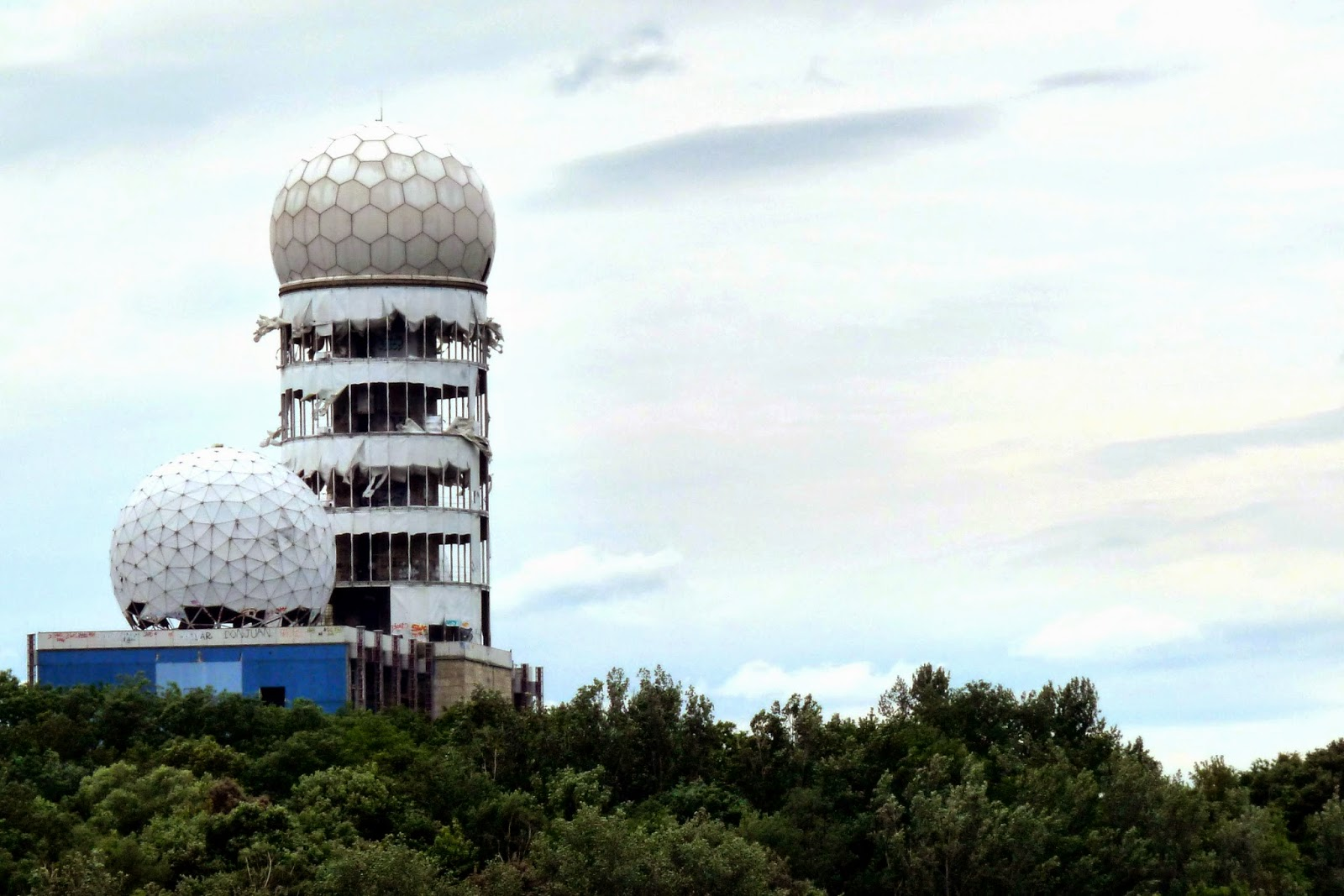 field-station-berlin-teufelsberg-abandoned-nsa-spy-station-1020633
